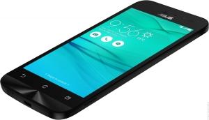 Версия сайта для мобильных устройств